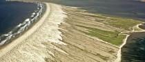AAPG beaches-10