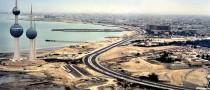 Kuwait6_02
