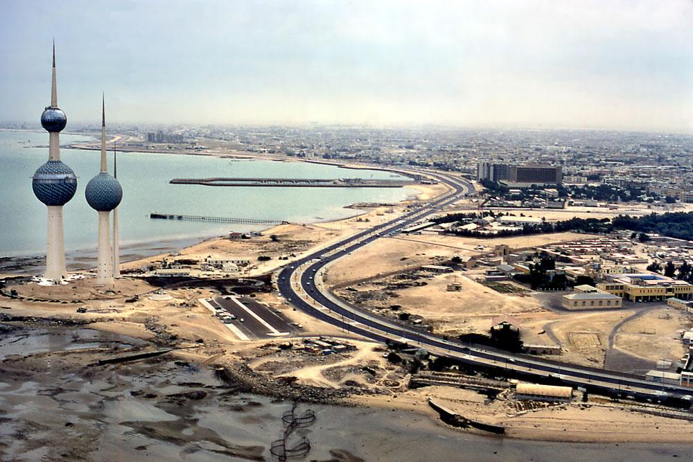 Kuwait6_02.jpg