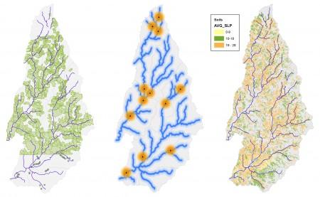 water resource management textbook pdf