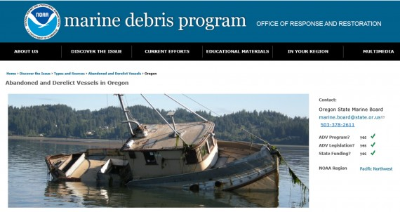 ADV_InfoHub_Web_Page_Image_Oregon