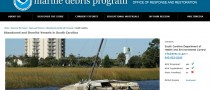 ADV_InfoHub_Web_Page_Image_SouthCarolina