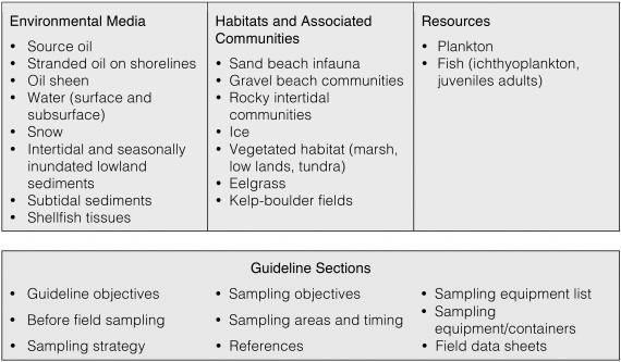 Arctic Guidelines