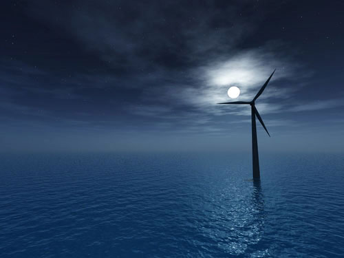 wind_turbine_night