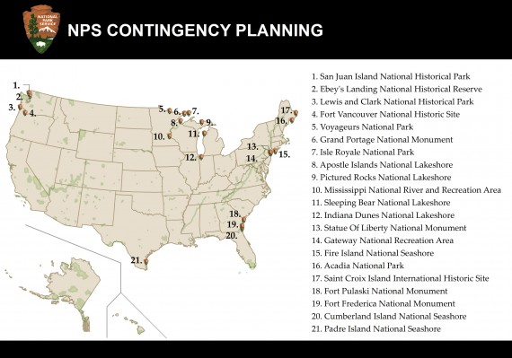 nps-contingency-planning