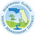 nwfwmd_logo
